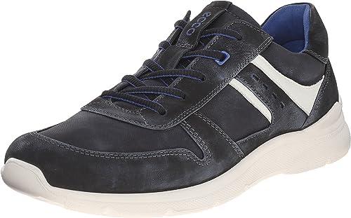 Herren Schuhe & Handtaschen ECCO Herren Johannesburg Derby