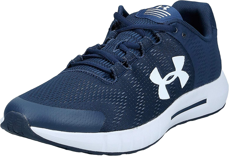 Micro G Pursuit BP Running Shoe