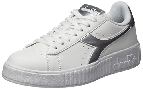Diadora Game Step Graphic, Sneaker Donna: Amazon.it: Scarpe