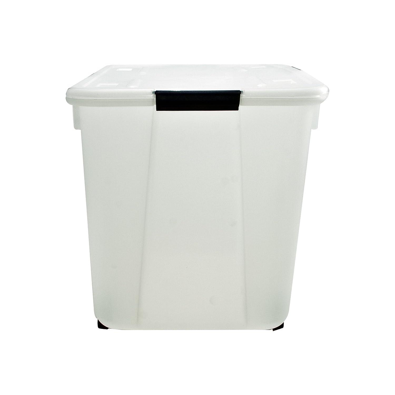 reviews ikea target storage over toilet tubs vanity furniture table makeup tub bathroom