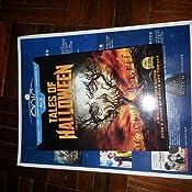 tales of halloween 2015 download