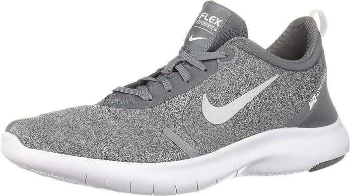 NIKE Wmns Flex Experience RN 8, Zapatillas de Running para Mujer: Amazon.es: Zapatos y complementos