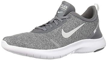 sports shoes 46287 af129 Nike Flex EXPIRIENCE RN 8