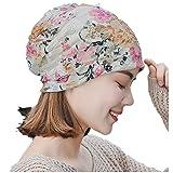 Womens Head Scarf, India Muslim Scarf Hat