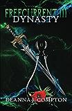 Freecurrent III: Dynasty