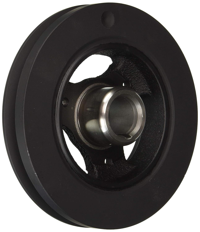 Crown Automotive J3225201 Vibration Damper