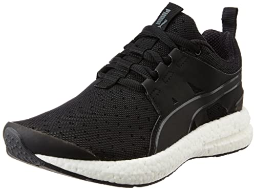 21b589b7ab1654 Puma Men s NRGY v2 Running Shoes  Buy Online at Low Prices in India ...