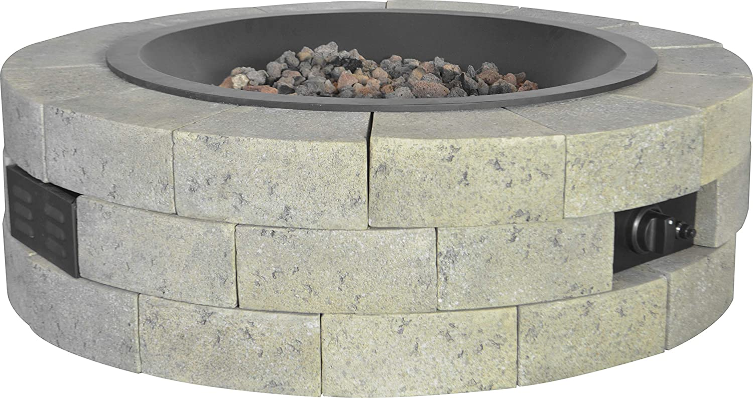Bond Fire Pits For Sale | Home Decoration