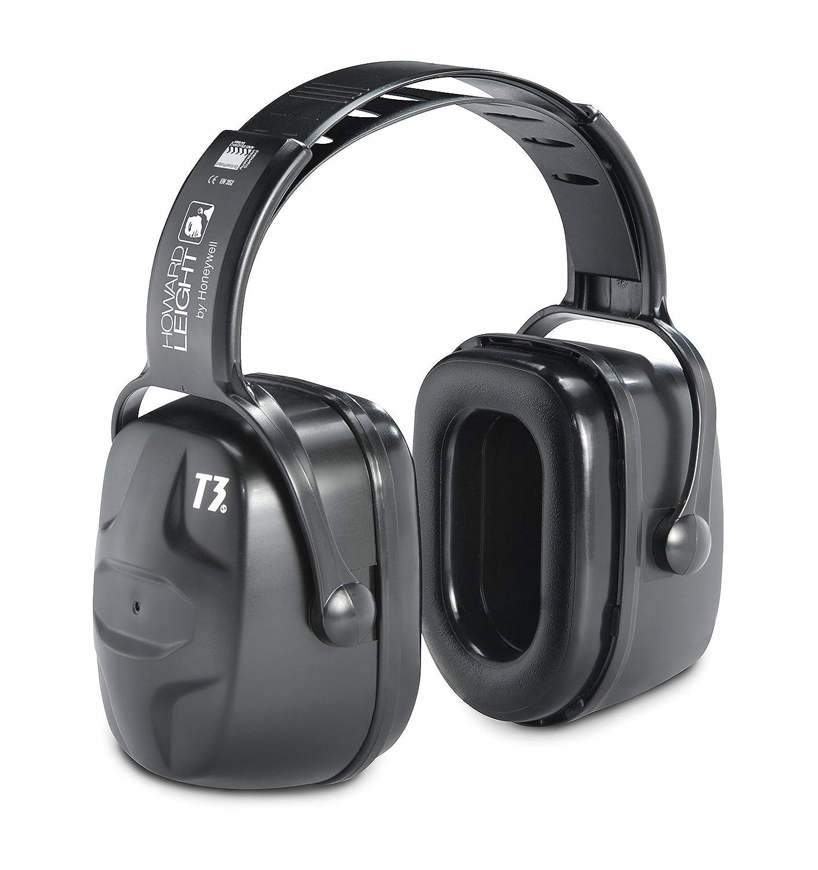 Honeywell 1010970 Howard Leight Thunder T3 Ear Defender, SNR 36 Honeywell Howard Leight 1010970-H5