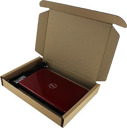 """ColomPac Versandverpackung für Notebook 17/"""" 30043594"""