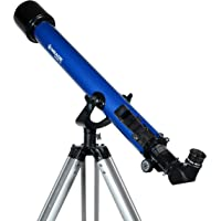 Meade Infinity 70 Alt-Az. Teleskop