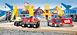 Top 10 Best Train Sets For Toddlers You Can Find in 2020 9