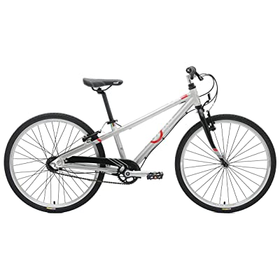 ByK Bikes E510x3i MTR : Sports & Outdoors
