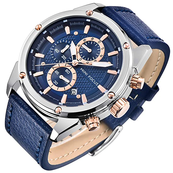 pretty nice c7a08 a590b 腕時計 メンズ時計 軽量アナログ ビジネス シンプル ファッション クオーツウォッチ