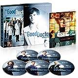 グッド・ドクター 名医の条件 シーズン1 DVD コンプリートBOX (初回生産限定)