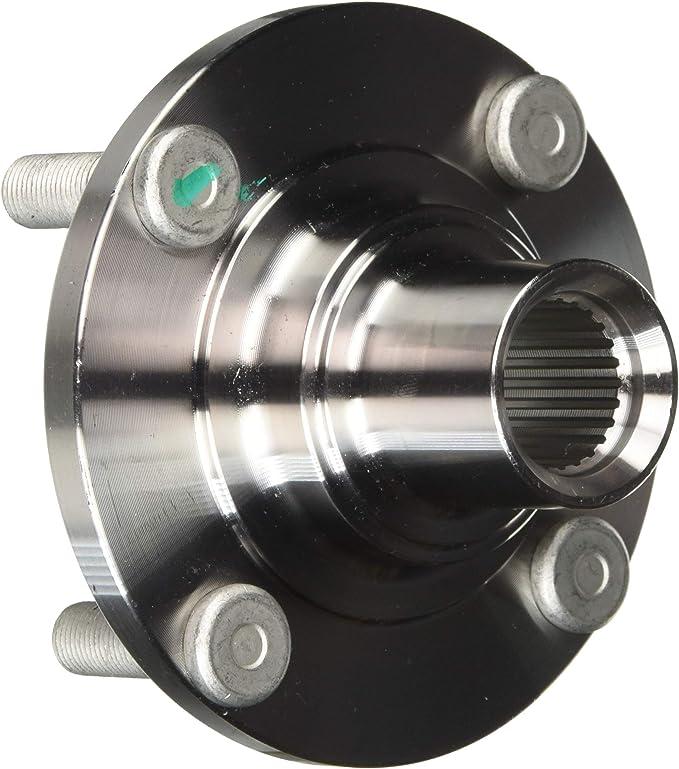 MOOG 512205 Wheel Bearing and Hub Assembly