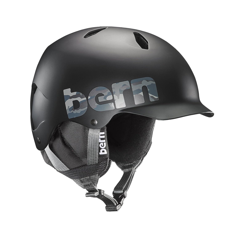 Bern Jungen Bandito Helm