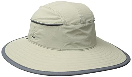 899b7588fde Amazon.com  Sunday Afternoons Adult Compass Hat  Sports   Outdoors