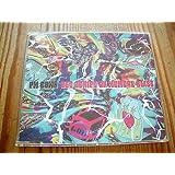 SET ADRIFT ON MEMORY BLISS CD UK GEE STREET 1991