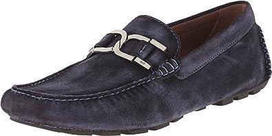 Donald J Pliner Mens Derrik-c5 Loafer