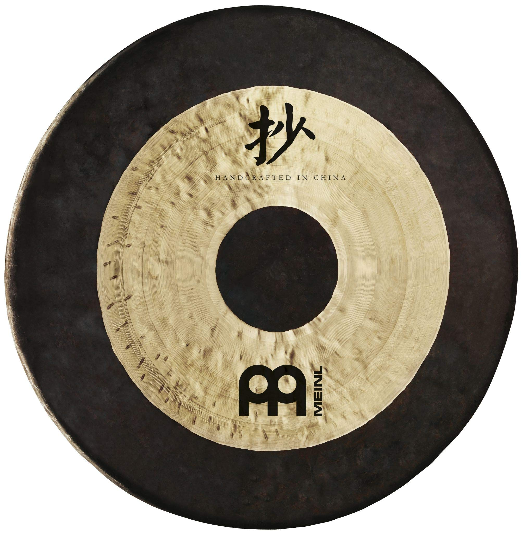 Meinl Sonic Energy CH-TT22 22'' Chau Tam Tam with Beater by Meinl Sonic Energy