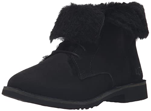 e1c5b9cb24b UGG Women's Quincy Winter Boot