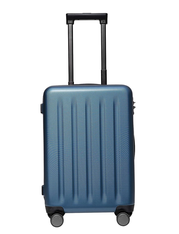 fc727b40f9bb Mi Hardsided Cabin Luggage 20