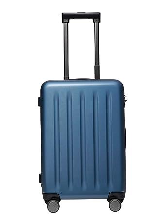 a749a10abf92 Mi Hardsided Cabin Luggage 20