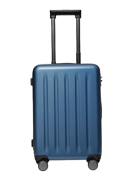 Mi Hardsided Cabin Luggage 20