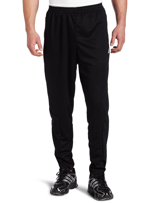 e5d60581489 Amazon.com: adidas Men's Sereno 11 Basic Pant: Clothing