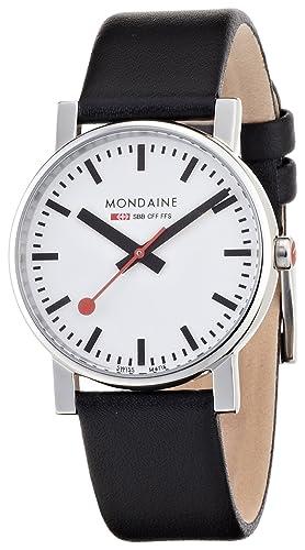 купить часы для спорта в екатеринбурге