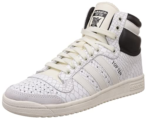 adidas Top Ten Hi 6789dfc1f5a84