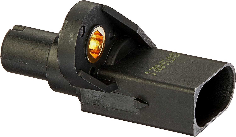 Standard Motor Products PC545 Crankshaft Position Sensor