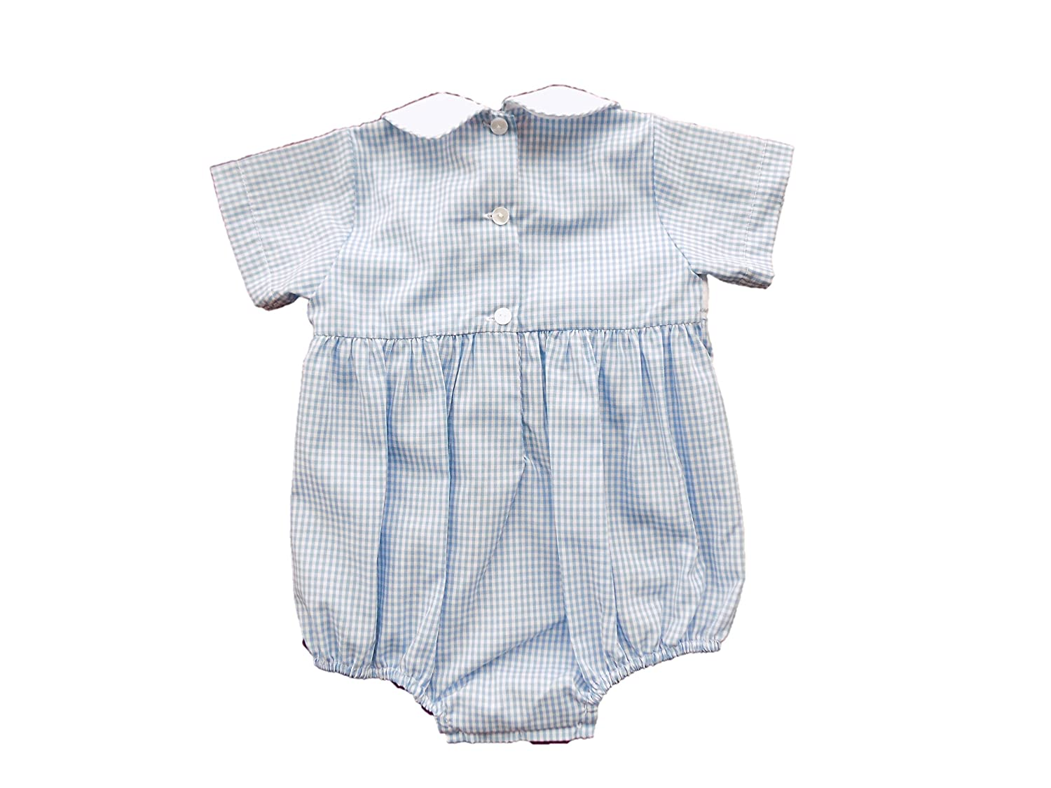 d66dc87b6 authentic f8d37 07180 edgehill collection baby boys smocked one ...