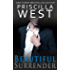 Beautiful Surrender (Forever Series Book 3)