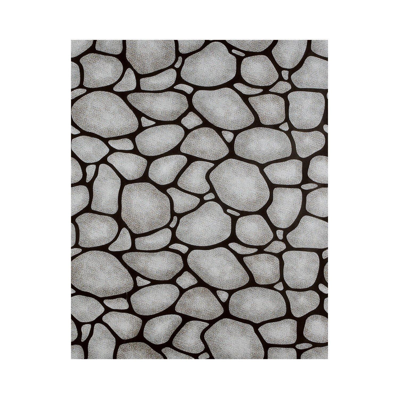 PACON株式会社PAC56485色あせない - X 50 FT岩壁48 B000IJFMC4 Rock Wall Rock Wall