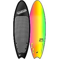 "Catch Surf Wake Surfer - Odysea Skipper 6'6"""