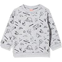 Koton SWEATSHIRT Erkek bebek Sweatshirt