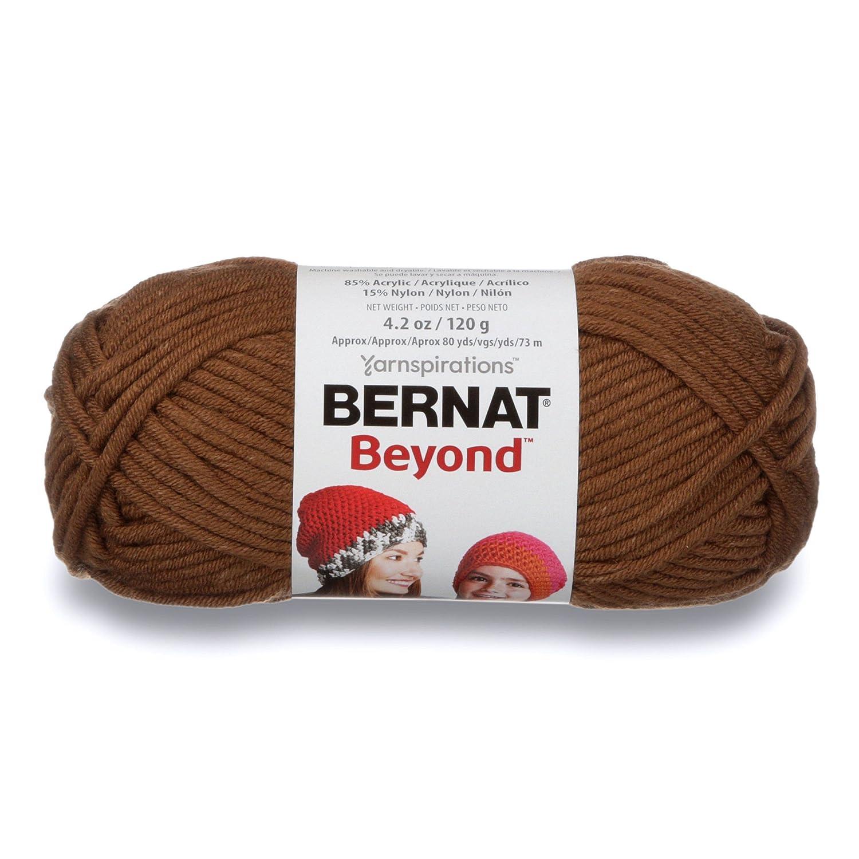 Bernat Beyond-120g- Rainbow Kid VG Spinrite 16122323023