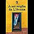 A sei miglia da L'Avana (eNewton Narrativa)