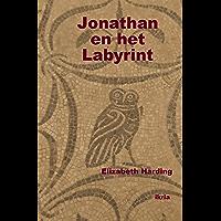 Jonathan en het Labyrint