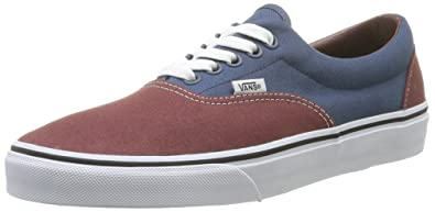 9c58dc3240b7 Vans Unisex-Erwachsene U Era Lauflernschuhe Sneakers