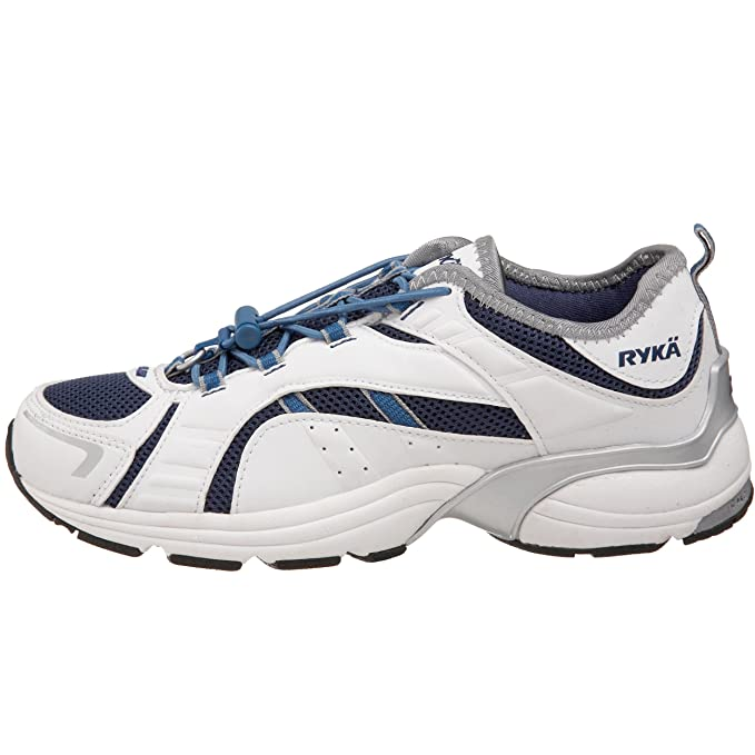 dd61e9b535006 Ryka Women's Hydro Step Crosstraining Shoe