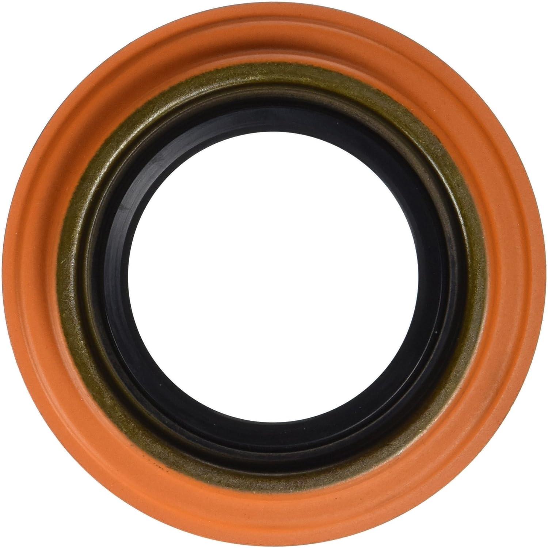 Differential Pinion Seal Rear Timken 3896