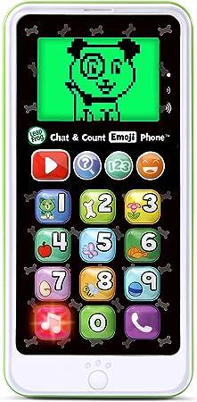 Amazon.es: Cefa Toys Bebes, movil, Smartphone, telefono para niños ...