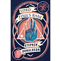 Lord Foul's Bane: Book 1