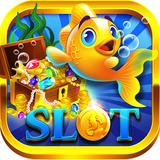Goldfish goldmine old vegas classic slot for Gold fish casino promo codes