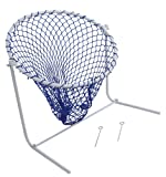 Superior Chipping Net - Golf Chipping Net -Jaques of London