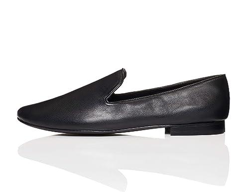 Zapatos Tipo Zueco Suave Mujer: Amazon.es: Zapatos y complementos