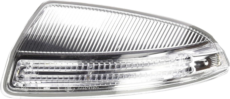 Van Wezel 3091915u Blinkleuchte Auto